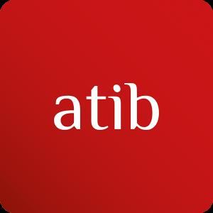 ATIB Union zeigt sich zutiefst betroffen über den Anschlag in der Wiener Innenstadt