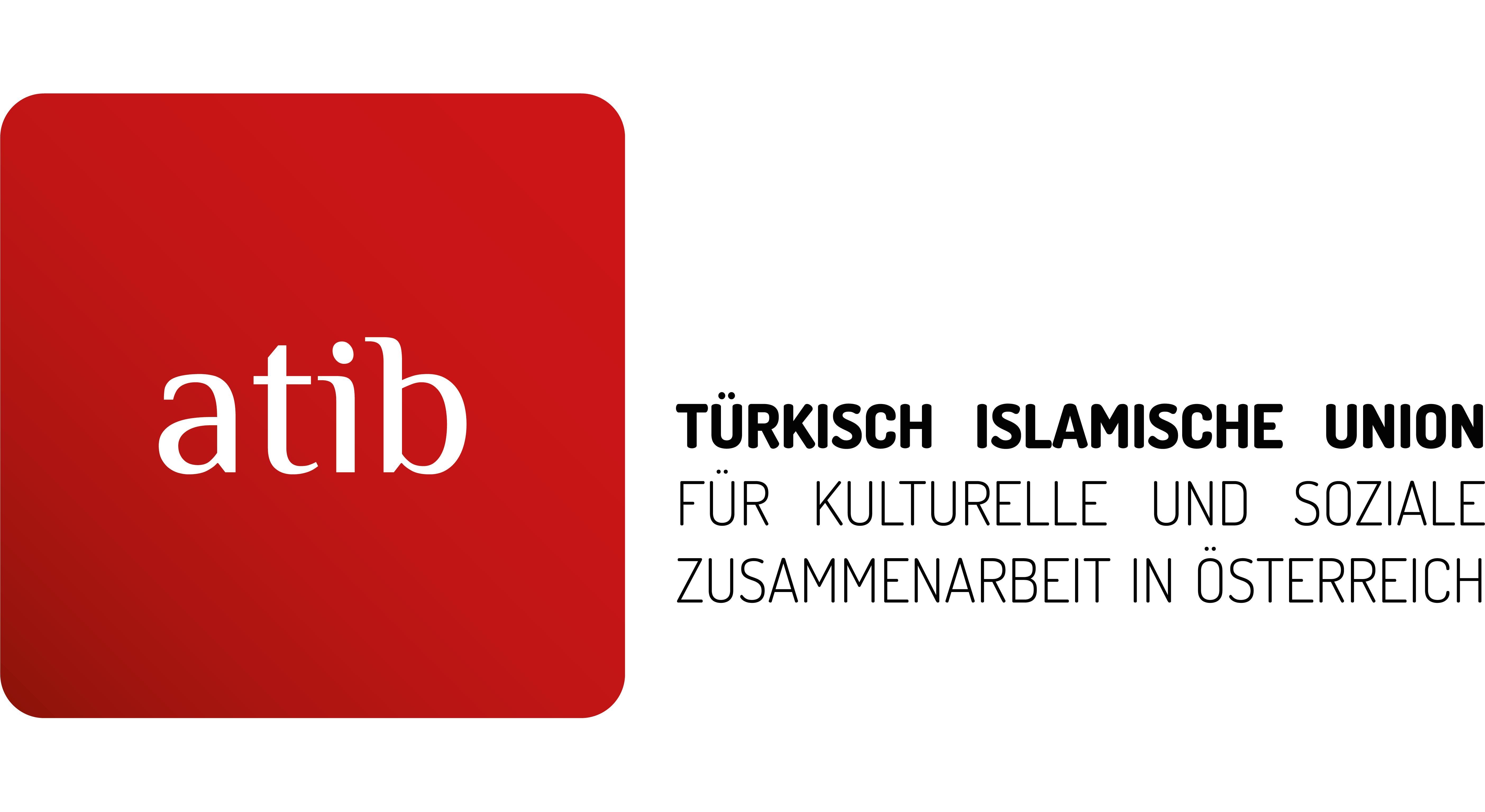 ATIB Union