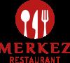 Merkez Restaurant